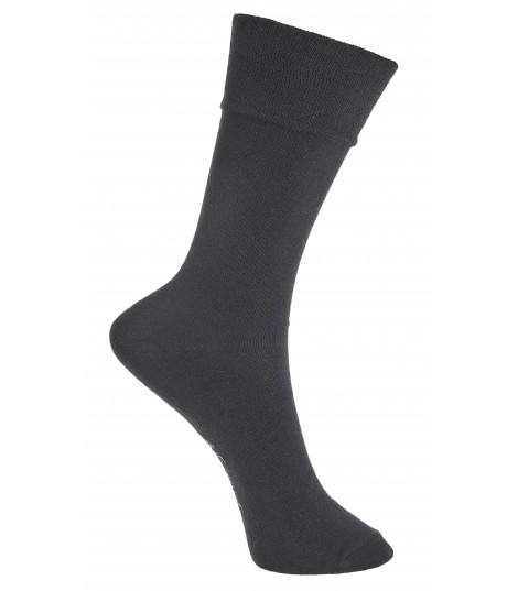 Chaussettes executive Portwest Pack de 3