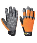 Confort Grip - Gant haute Performance