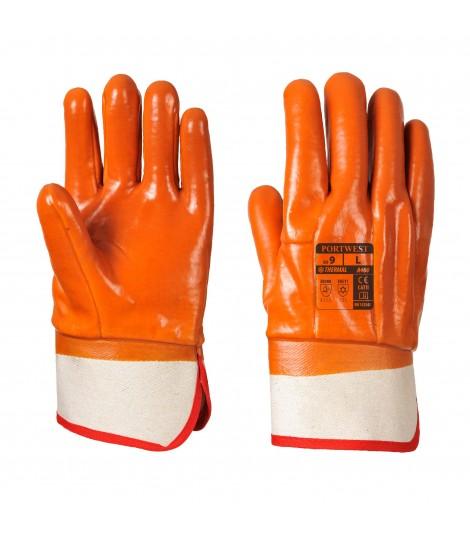 Gant Glue-Grip-PVC