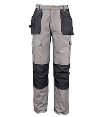 PANTALON DE PROTECTION PRO-EVOQUE
