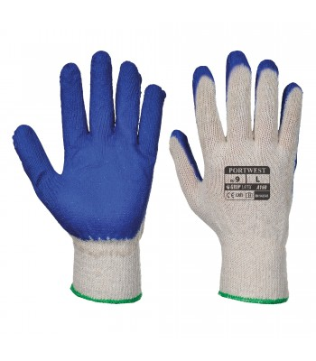 Gant grip Eco - Latex