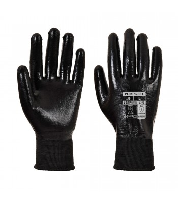 Gant All-Flex Grip - Nitrile