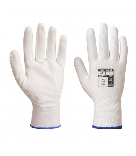 Gant Nero Grip - PU