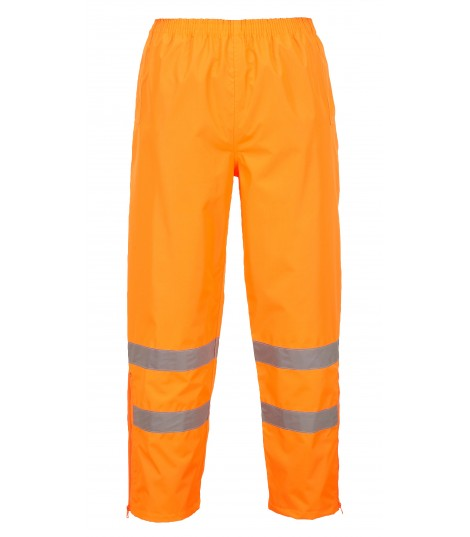 Pantalon Hi-Vis Respirant