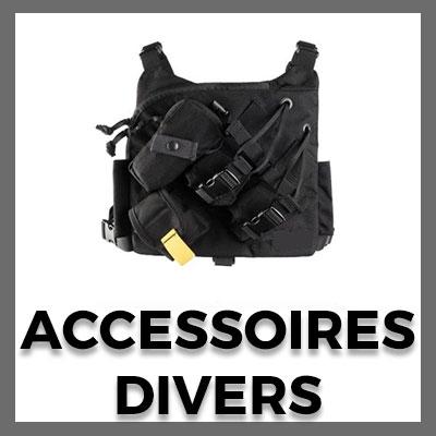divers-pompier.jpg